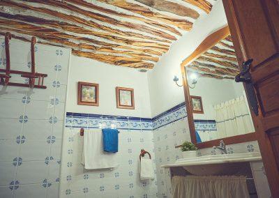 casa-rural-el-rincon-de-letur-35